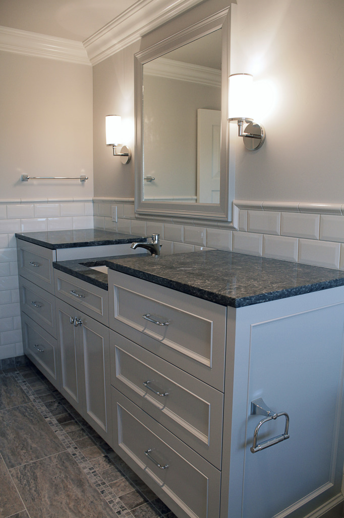bathroom cabinets balzer painting